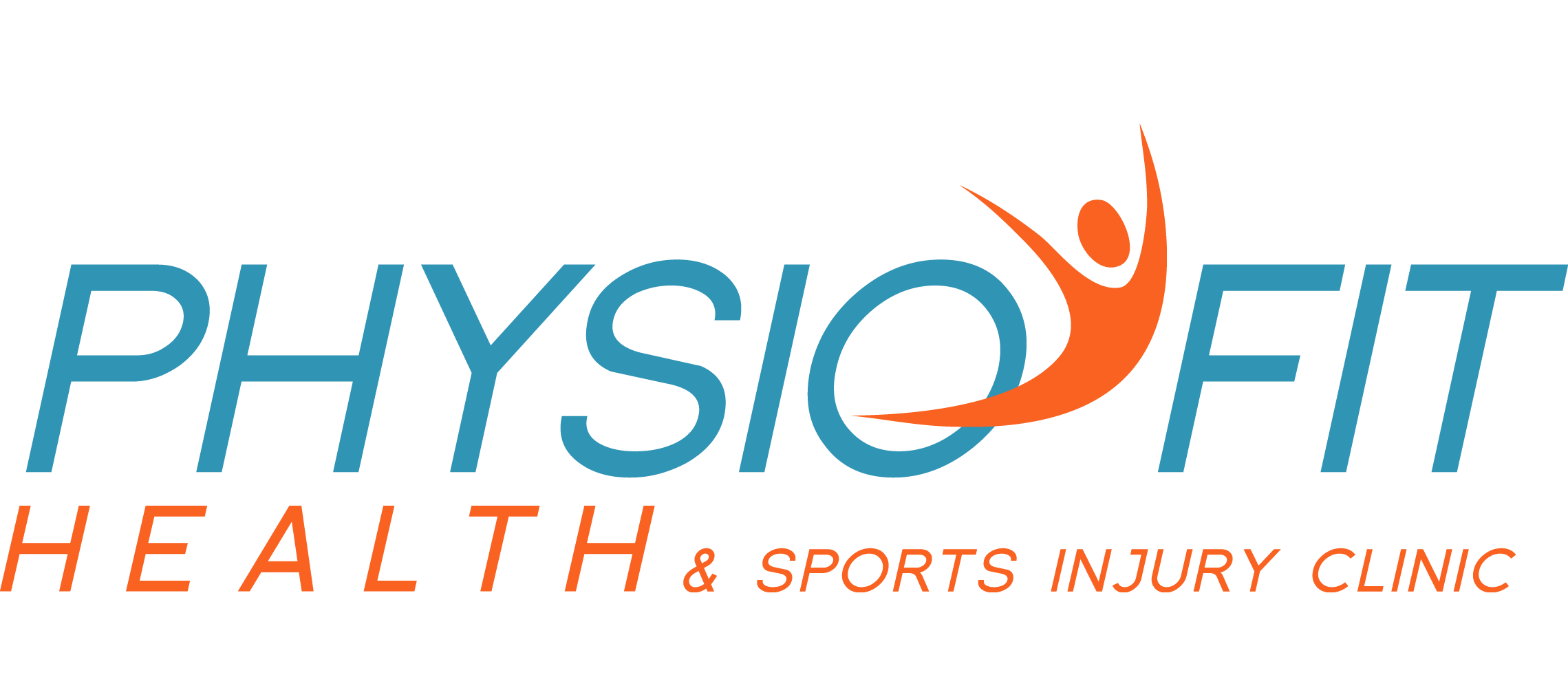 PhysioFit Health