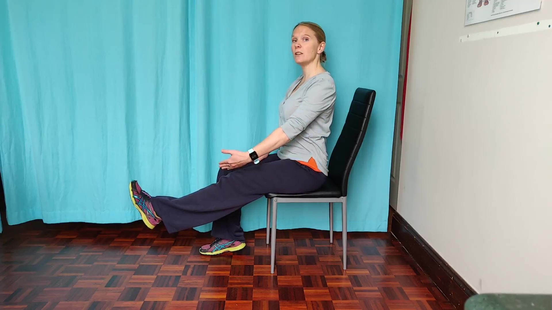 2019-Oct-1-Seated-hamstring-stretch