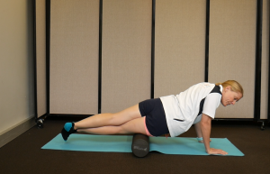 Best Foam Roller Exercises for Quads: Increase the Pressure